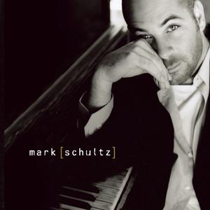 Mark Schultz album