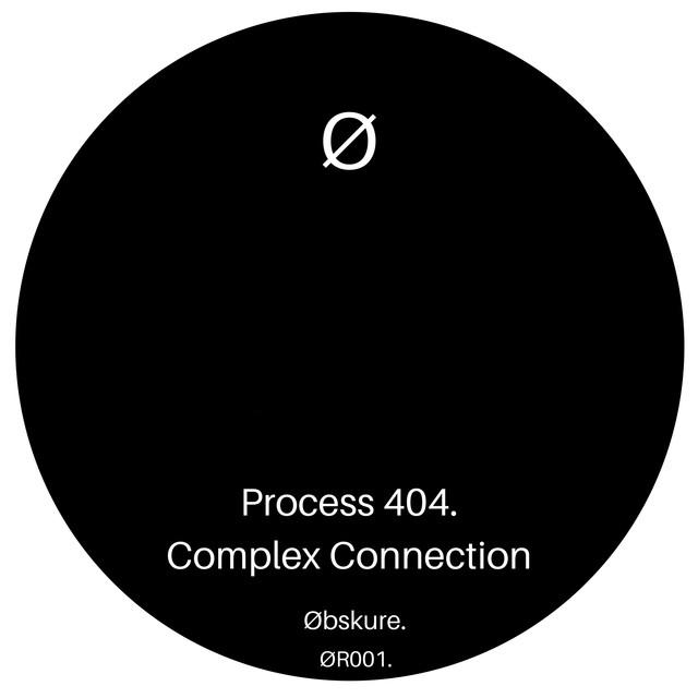 Process 404