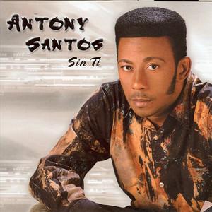 Sin Ti album