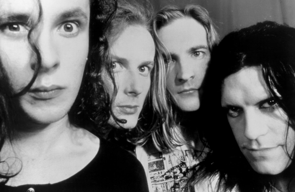 The Wonder Stuff tickets and 2018 tour dates