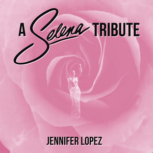 A Selena Tribute: Como La Flor / Bidi Bidi Bom Bom / Amor Prohibido / I Could Fall In Love / No Me Queda Mas Albümü