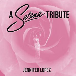 A Selena Tribute: Como La Flor / Bidi Bidi Bom Bom / Amor Prohibido / I Could Fall In Love / No Me Queda Mas Albümü