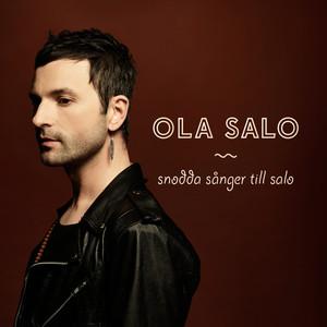 Snodda sånger till Salo Albumcover
