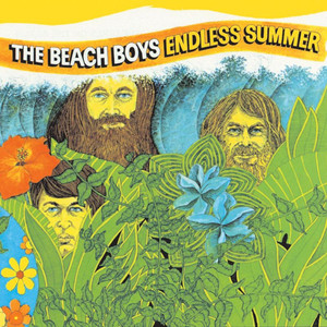 Endless Summer album