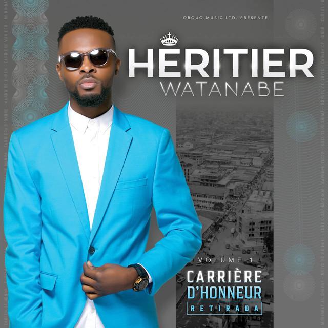 Carrière d'Honneur - Retirada Vol.1