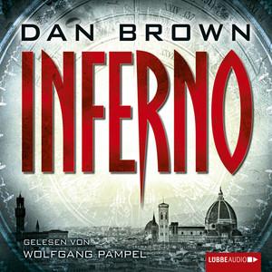 Inferno (Ungekürzt) Audiobook