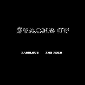 Stacks Up Albümü