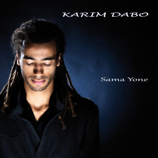 Karim Dabo