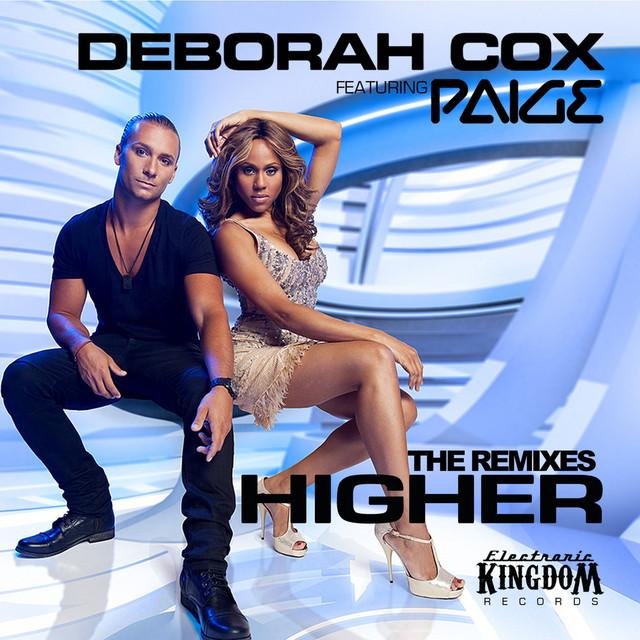 Deborah Cox feat. Paige
