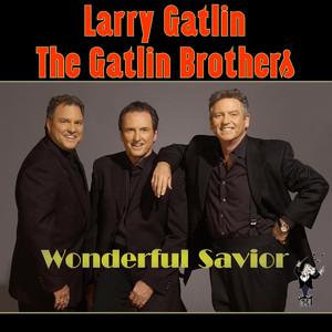 Wonderful Savior album