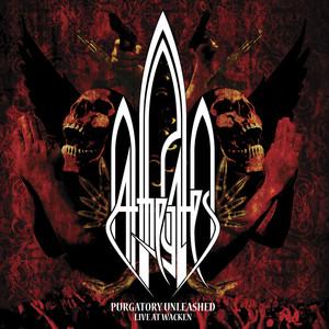 Purgatory Unleashed: Live at Wacken album