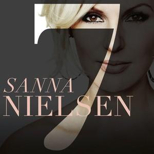 Sanna Nielsen, Undo på Spotify