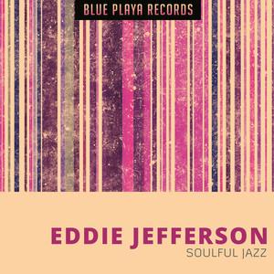 Soulful Jazz album