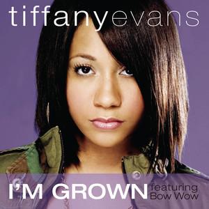 I'm Grown