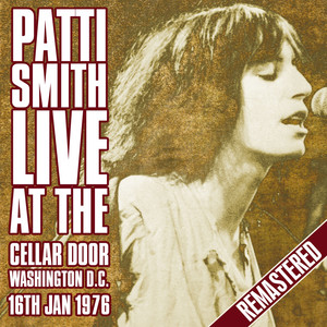 Live At The Cellar Door - Complete & Remastered - Washington D.C. Jan 16 1976 - Early & Late Sets Together (Remastered) Albümü