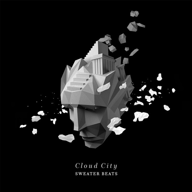 Cloud City EP