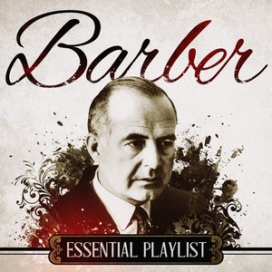 second essay for orchestra op. 17 Download samuel barber: second essay for orchestra, op 17 mp3 online samuel barber: second essay for orchestra, op 17 at musicfinder music search engine tons of.