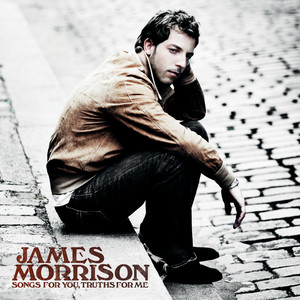 James Morrison, Broken Strings på Spotify