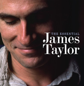 The Essential James Taylor album