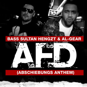 AfD (Abschiebungs Anthem)