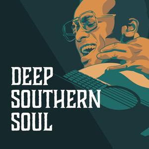 Deep Southern Soul
