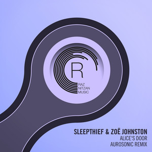 Alice's Door (Aurosonic Remix)