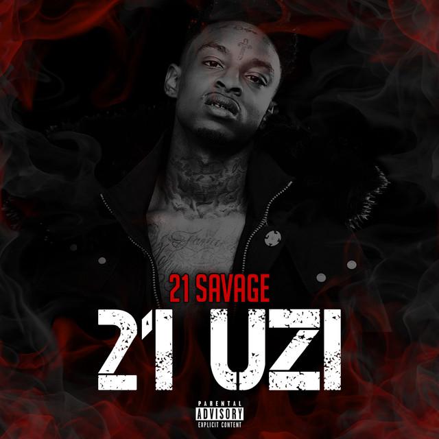 Fresh (feat  Lil Uzi Vert & Gucci Mane), a song by 21 Savage