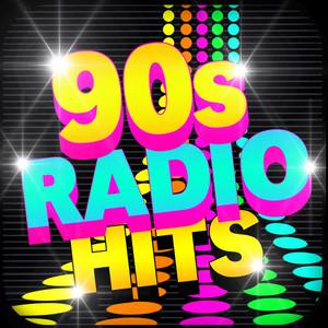 90s Radio Hits album