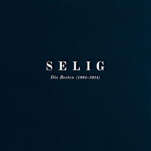 Die Besten - 2014 (1994 - 2014) album