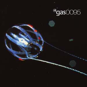 Album cover for Pop by GAS