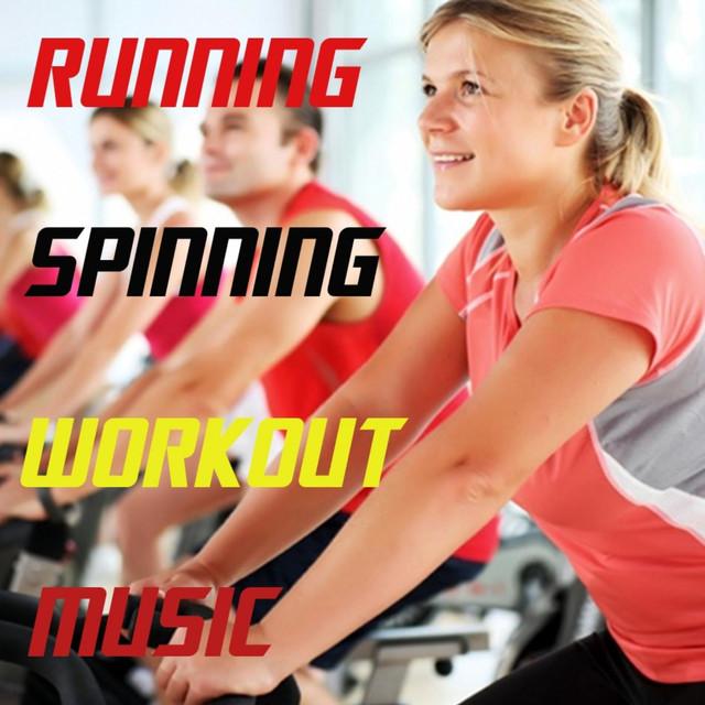Workout Music Mp3