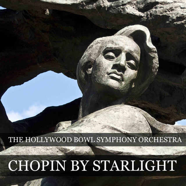 Chopin By Starlight By Frédéric Chopin On Spotify