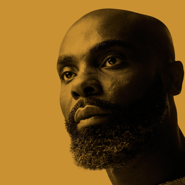 Profile photo of Kaaris