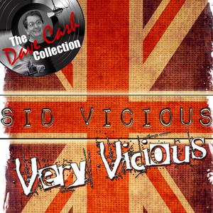 Very Vicious - [The Dave Cash Collection] album