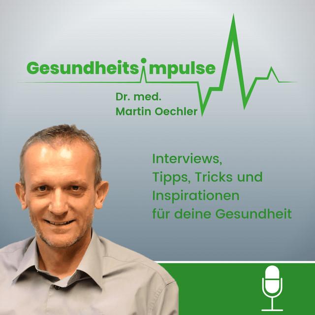 Bas Kast Alles Zum Ernährungskompass Teil 2 An Episode From Dr