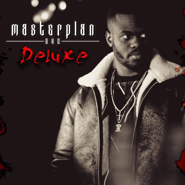 Masterplan (Deluxe)