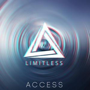 Access album
