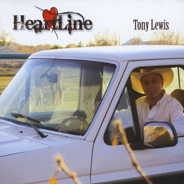 Tony Lewis tickets and 2019 tour dates