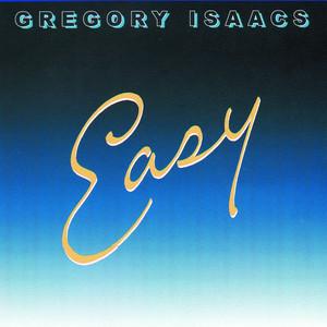 Easy album