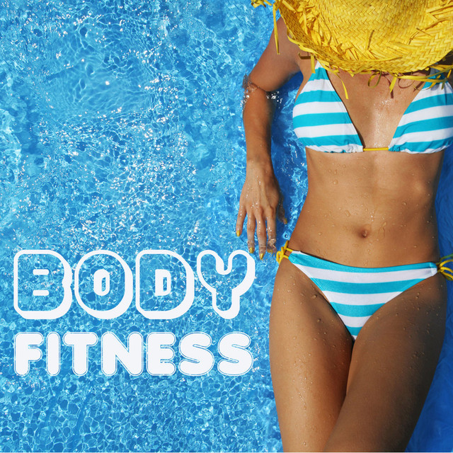 Body Fitness Best Workout Music And Songs Ideal For Aerobic Dance Aerobics Exercise