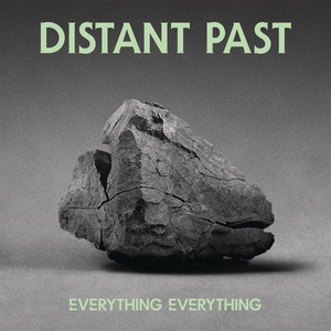 Distant Past (Alex Metric Remix)