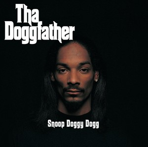 Tha Doggfather Albumcover