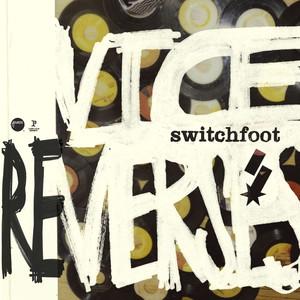 Vice Re-Verses