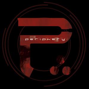 Periphery II album