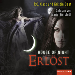 House of Night, Folge 12: Erlöst