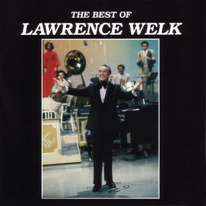 The Best of Lawrence Welk album