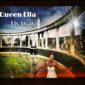 Queen Ella