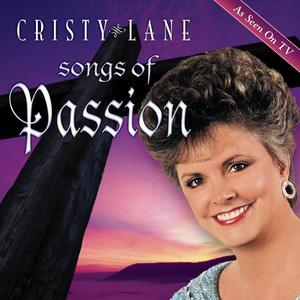 Songs Of Passion album