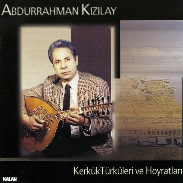 Abdurrahman Kizilay