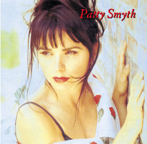 Patty Smyth album